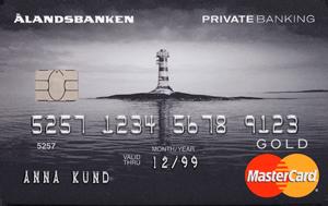 Ålandsbanken - ÅAB-Bankkort-PrivateB-SV