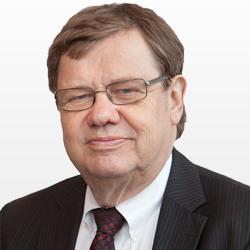 Ålandsbanken - Christoffer-Taxell
