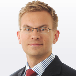 Ålandsbanken - Juhana-Rauthovi