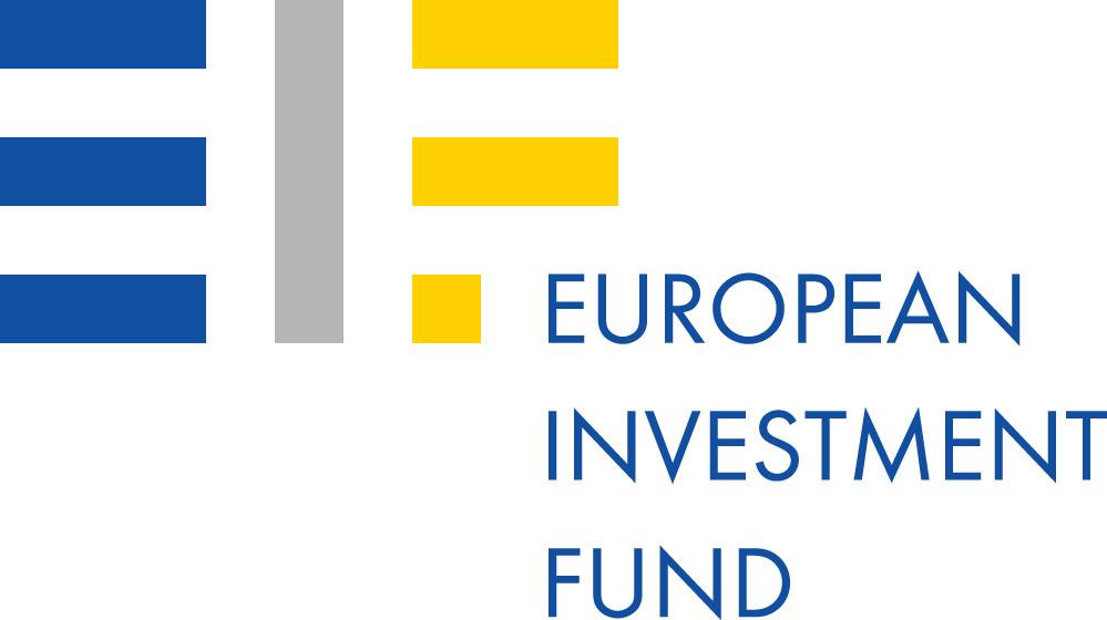 Ålandsbanken - Europeiska investeringsfonden (EIF)