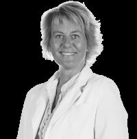 Ålandsbanken - Inger Johansson