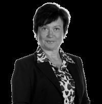 Ålandsbanken - Klara Nikula