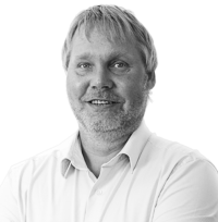 Ålandsbanken - Ralf Knahpe