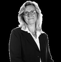 Ålandsbanken - Solveig Saine