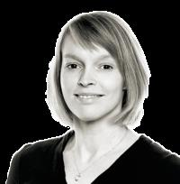 Ålandsbanken - Jessica Eriksson